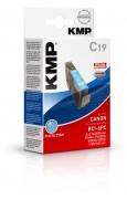 C19 kompatibilní inkoustová cartridge