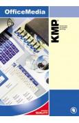 samolepící etikety pro laserové i inkoustové tiskárny