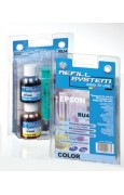 Epson Stylus Color 1520
