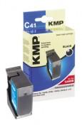C41 kompatibilní inkoustová cartridge