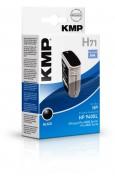 HP 940XL - kompatibilní