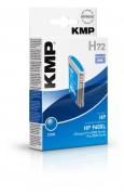 HP OfficeJet Pro 8500a Premium - kompatibilní