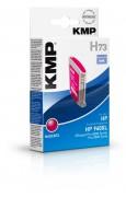 HP OfficeJet Pro 8500 Premier - kompatibilní