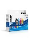 HP OfficeJet Pro 8500a Plus - kompatibilní