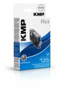 HP 364 XL - kompatibilní