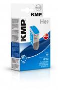 HP DesignJet 815MFP - kompatibilní