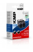 Canon Pixma MP500 - kompatibilní