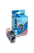 C53 kompatibilní inkoustová cartridge