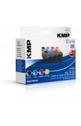 Epson 16XL multipack - kompatibilní