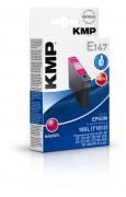 Epson Expression Home XP-305 - kompatibilní
