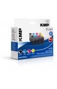 Epson 18XL multipack - kompatibilní