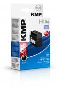 HP OfficeJet 7110 wide format