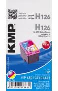 HP DeskJet Ink Advantage 4645 e-All-in-One Printer - kompatibilní