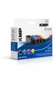 Epson 28 multipack - kompatibilní