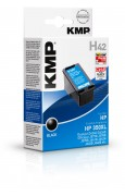 HP Photosmart C4380 - kompatibilní