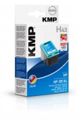 HP Photosmart D5360 - kompatibilní