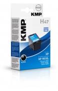 HP OfficeJet 4500 - kompatibilní