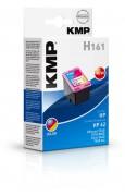 HP Envy 5542 e-All-in-One - kompatibilní