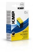 Olivetti FAX LAB 360 SMS - kompatibilní