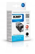 HP OfficeJet Pro 6235