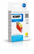 HP OfficeJet Pro 6239