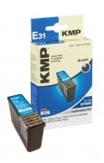 Epson T007 - kompatibilní