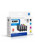 Epson 29XL multipack - kompatibilní