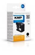 Brother MFC-J6520DW - kompatibilní