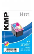 HP DeskJet Ink Advantage 4335 - kompatibilní