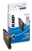 Epson Stylus Photo RX500 - kompatibilní