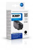 Epson Expression Premium XP-630 - kompatibilní