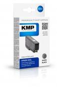 Epson Expression Premium XP-645