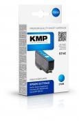 Epson Expression Premium XP-530 - kompatibilní
