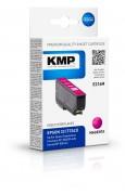 Epson Expression Premium XP-540 - kompatibilní