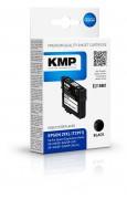 Epson Expression Home XP-445 - kompatibilní