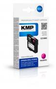 Epson Expression Home XP-235 - kompatibilní