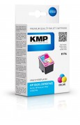 HP DeskJet Ink Advantage 3700MFP - kompatibilní