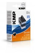 B5 kompatibilní inkoustová cartridge