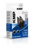 Epson Stylus DX4850 - kompatibilní