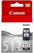 OEM-PG512BK originální inkoustová cartridge - originální inkoustová náplň Canon