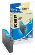 Epson Stylus Photo PX720WD - kompatibilní
