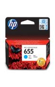 HP DeskJet Ink Advantage 2645 - originální inkoustová náplň HP