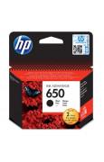 HP Deskjet Ink Advantage 2645 All-in-One - originální inkoustová náplň HP