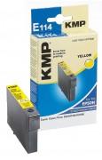 Epson Stylus Photo PX710W - kompatibilní