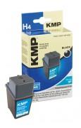 HP DeskJet 672C - kompatibilní