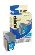 HP OfficeJet 570 - kompatibilní