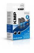 HP PhotoSmart 1115 - kompatibilní