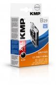 B29 kompatibilní inkoustová cartridge