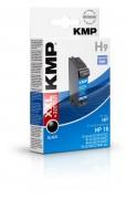 HP DeskJet 840C - kompatibilní