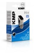 HP Business Inkjet 1100TN